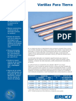 Barras de cobre ERICO.pdf
