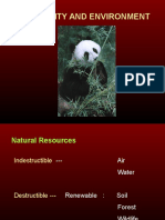 Biodiversity (Final)xxxxxxxxx
