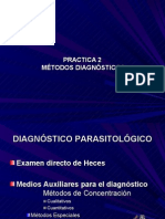 practica 2 enfermria