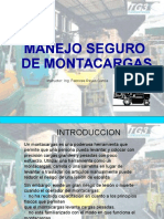 cpacitacion power point montacragas.ppt