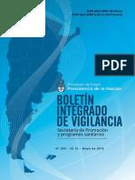 Boletin-Integrado-De-Vigilancia-N309-SE19 (1)