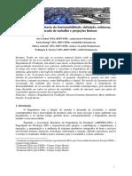 ARTIGO BRENO FINOM.pdf