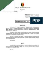 AC2-TC_00428_10_Proc_11528_09Anexo_01.pdf
