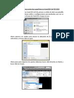 Cálculo de volumen entre dos superficies en AutoCAD Civil 3D 2015.pdf