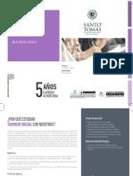 Ip Servicio Social 02.PDF