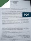 Le discours d'Arnaud Montebourg