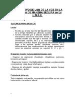 La voz y su educacion docentes.pdf