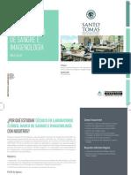Cft Tec Laboratorio Clinico.pdf