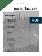 welcome_tuscany.pdf