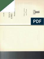 BENJAMIN Walter_Comentarios a poemas de Brecht.pdf