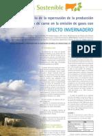 cys_30_36-39_Estudio de la repercusión de la producción de vacuno de carne en la emisión de gases con EFECTO INVERNADERO