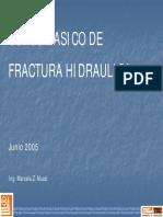 Fractura-Hidraulica-Curso