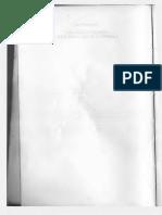 1. Paul Bercherie  - Génesis de los conceptos freudianos.pdf