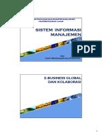 SIM02 0915.pdf
