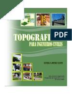 Topografia para ing civiles.pdf