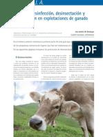 cys_30_48-55_Limpieza, desinfección, desinsectación y desratización en explotaciones de ganado vacuno (II)