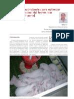 cys_30_58-65_Estrategias nutricionales para optimizar la salud intestinal del lechón tras el destete (2ª parte)