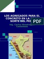 Ing_Mondragon_Castañeda.pps