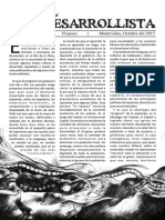 2_antidesarrollista_int.pdf