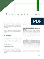LentesOftalmicas09._Tratamientos