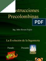 Ing Rivera Feijóo PERU