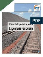 Aula 4.1_Projeto_Eng._Ferroviaria (1).pdf