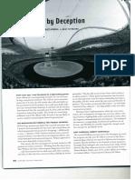 Design by deception.pdf