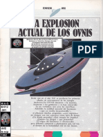 Bbltk-m.a.o. E-012 Nº001 La Explosion Actual de Los Ovnis - Vicufo2