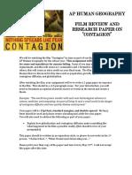 contagion paper 14-15