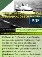 UNIDADE 5 – ENBO - NOÇÕES BÁSICAS DE UNIDADES DE PERFURAÇÃO - PRODUÇÃO.pptx