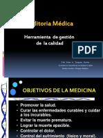 4- Audit Md Herramienta de Gestion de La Calidad