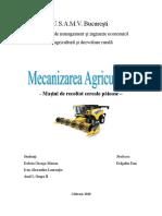 documents.tips_masini-de-recoltat-cereale-paioase.doc