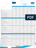 Ficha técnica All New Edge (1).pdf