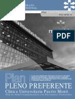 Plan Plcapm19