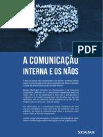 eBook Comunicacao Interna