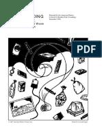 Understanding_Plastic_Film.pdf