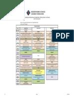 Programa Diptico Ix Congreso
