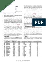 M960_47.PDF