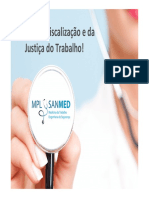 rigorfiscalizacaojusticadotrabalho-131007193535-phpapp02