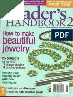 Bead&Button - The Beader's Handbook 2.pdf