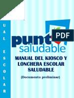 Manual del kiosco y lonchera saludable.pdf