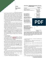 M970_52.PDF