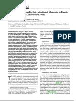 C997_04.PDF