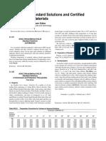 APP-A.PDF