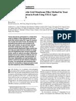 C995_21.PDF