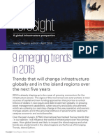 2016-Foresight-Emerging-trends.pdf