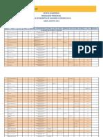 oferta-academica-abril-agosto-2016-2.pdf