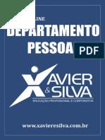 Apostilla DP.pdf