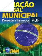 Atuao Global Municipal