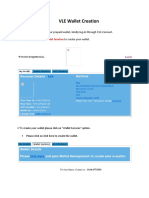 Wallet Creation-Wallet TopUp.pdf
